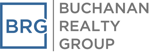 Buchanan Realty Group